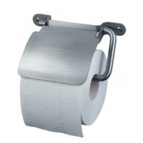 WC-paperiteline IXI kannella, rst