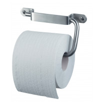 WC-paperiteline IXI ilman kantta, rst