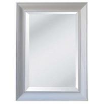 Kehyspeili Romantica, valkoinen, 2258, 800x1100mm, kohokuviolla
