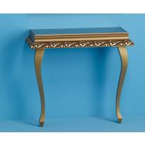 Pöytä Thames, 705x625x275mm