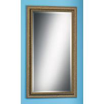 Kehyspeili clara I kulta, 760x1360mm