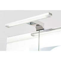 Peilivalaisin Esther Finnmirror, LED, 280 mm