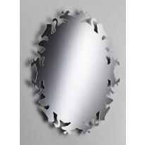 Kehyksetön peili Karelia, 600x800mm