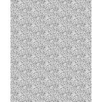 Kernivahakangas Finlayson Niitty, 145cm, musta/valkoinen