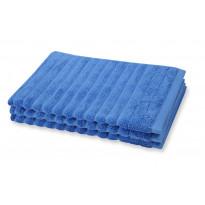 Käsipyyhe Reilu, sininen, 50x70