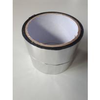 Alumiiniteippi Gerflor Silence Plus -alusmateriaalille