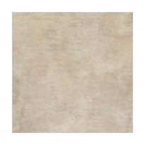 Vinyylimatto Texline Madras Grey, leveys 2m