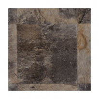 Vinyylimatto Texline Canyon Earth, leveys 2m