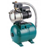 Grundfos vesiautomaatti JP5 T, 24L