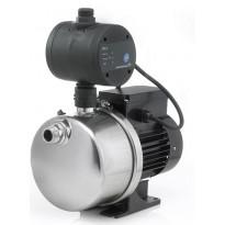 Grundfos vesiautomaatti JP5-P 1-V