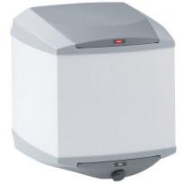 Lämminvesivaraaja HK-35 Seinä, 35, 2kW