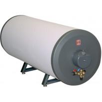 Lämminvesivaraaja Sauna HM-150, vaakamalli, 10bar, 150l