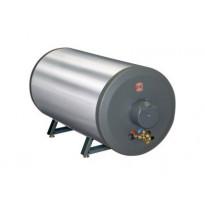 Lämminvesivaraaja HM-230 RST Sauna, 230l, 2/3kW