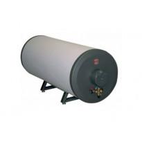 Lämminvesivaraaja HM-300 Sauna, 300l, 2/3kW