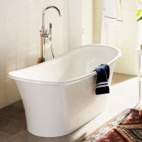 Kylpyamme Hampton