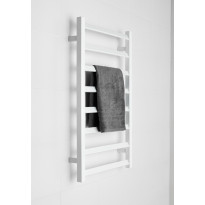 Pyyhekuivain Original, valkoinen, 800x500