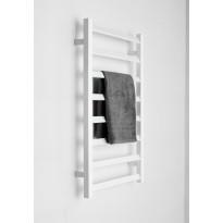 Pyyhekuivain Original, valkoinen, 1200x500