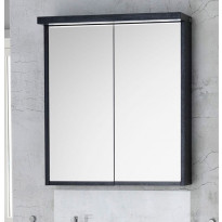 Peilikaappi Hafa Original 600, eri värivaihtoehtoja