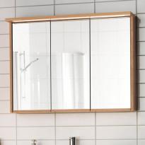 Peilikaappi Hafa Original 1200, eri värivaihtoehtoja