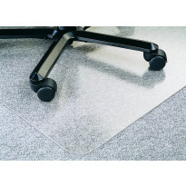 Protect lattiasuoja matoille, 3mm, eri kokoja
