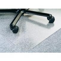 Protect lattiasuoja matoille, 3mm, 120x120cm, Verkkokaupan poistotuote