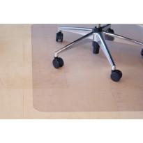 Protect lattiasuoja parketille/laminaatille, 2mm, eri kokoja