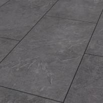 Laminaatti Stone Impr. Mustang Slate laatta, 8mm