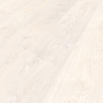 Laminaatti Kronofix Tammi Manitoba lankku, 1-sauva, 7mm, 2.47m²/pkt, myyntierä 9,88m², Verkkokaupan poistotuote