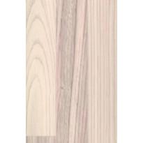 Laminaatti Kronofix, Saarni Scandinavia, 3-sauva, 7mm