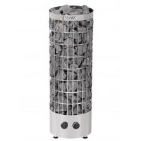 Sähkökiuas Harvia Cilindro PC70, 6.8kW, 6-10m³, kiinteä ohjaus