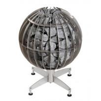 Matala jalusta Globe HGL5, Globe-kiukaille