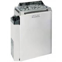 Sähkökiuas Harvia Topclass 3kW (2-4m³)