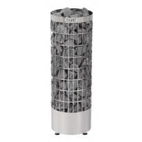 Sähkökiuas Harvia Cilindro PC70E, 6.8kW, 6-10m³, erillinen ohjaus