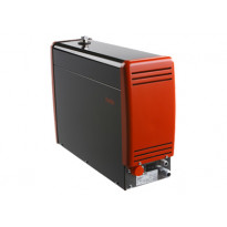 Höyrystin Helo HNS 95 T1, 9,5kW (10-12m³)