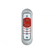 Ohjauskeskus Midi (0043111)  (norm. +140 EUR)