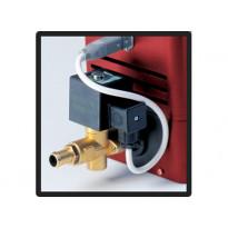 Magneettiventtiili HNS auto clean valve