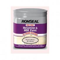 Melamiinimaali Ronseal, 750ml, eri värivaihtoehtoja