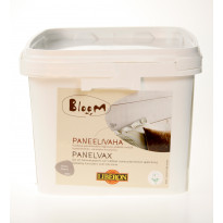 Paneelivaha Bloom, 1L, ranta (052313)