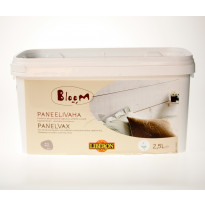Paneelivaha Bloom, 2,5L, ranta (052312)