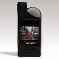 Moottoriöljy API SL 10W-30 (norm. 19,9 EUR)