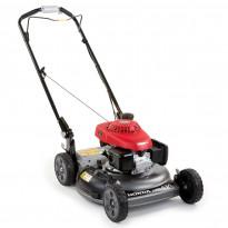 Itsevetävä ruohonleikkuri Honda HRS536VKE, GCV160 160cc, 53cm