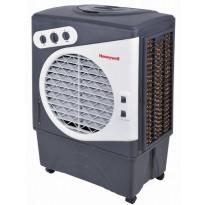 Viilentäjä Honeywell CO60PM, Tammiston poistotuote