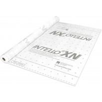 Höyrynsulkukangas Intello XN, muuttuvalla diffuusiovastuksella, 1.5x50m, 75m2