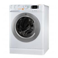 Kuivaava pyykinpesukone XWDE 861480X WSSS EU, 1400rpm, 8kg
