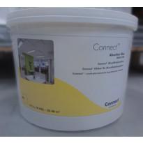 Asennusliima Ecophon Connect Absorber Glue, 10litraa