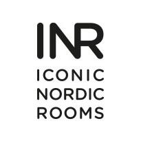 Levennysprofiili INR LINC/INR SYNC, valkoinen, 50 mm