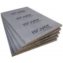 Tuulensuojaeriste ISOVER Facade, 75x1200x1800mm, 6.48m²/pkt