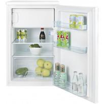 Jääkaappi pakastelokerolla Teka TS1135, 50cm, valkoinen