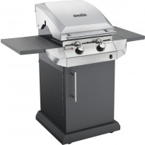Kaasugrilli Char-Broil Performance T-22G Tru-Infrared