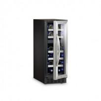 Kahden lämpötilan viinikaappi MaCave S17G